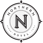 The Northern Hotel