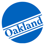 Oakland and Company