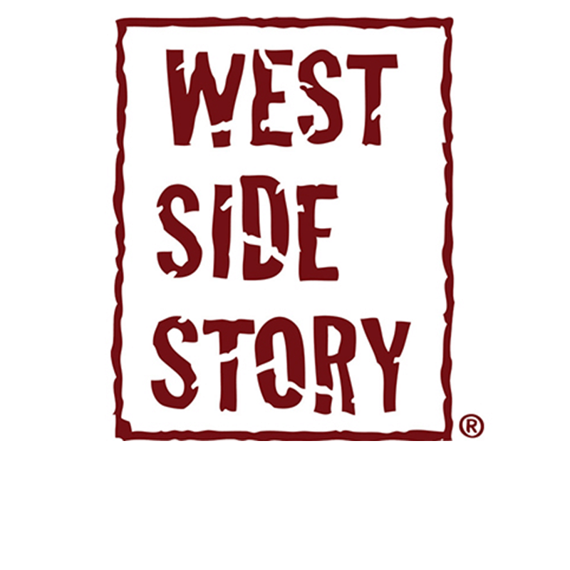 Westside Story Symphony Concert Version (Rescheduled)