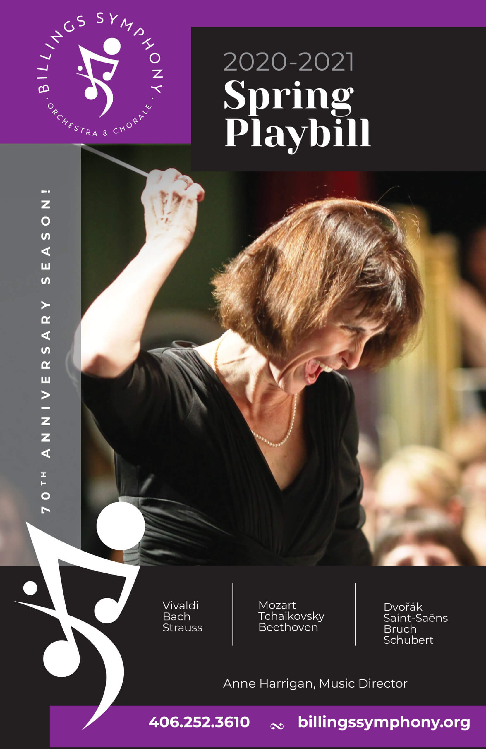 Spring Playbill Cover-01