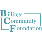 Billings Community Foundation