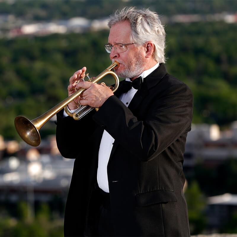 BSOC Brass Quintet