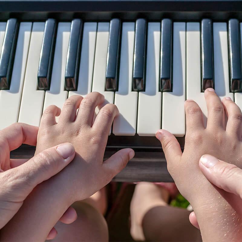 Who Cares Symphony Benefit