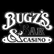 Bugz's Bar & Casino