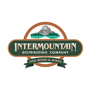 Intermountain Distributing Company Logo