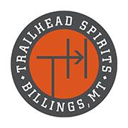 Trailhead Spirits Logo