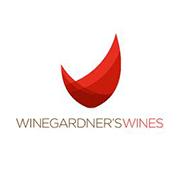 Winegardners Wine's Logo